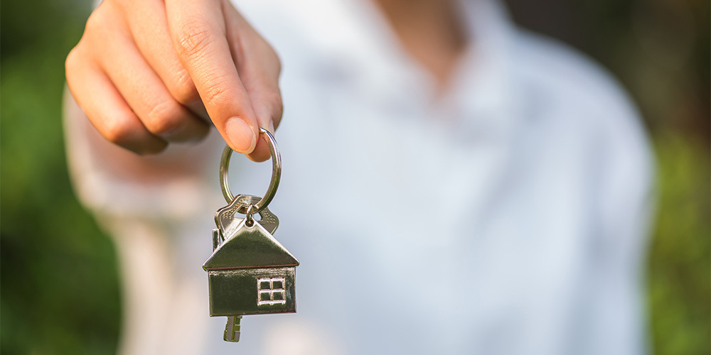 The Housing Market in 2021, What are the trends so far?
