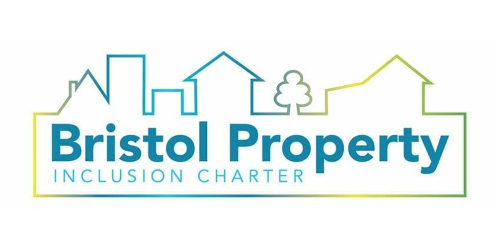 Autograph signs up to the Bristol Property Inclusion Charter